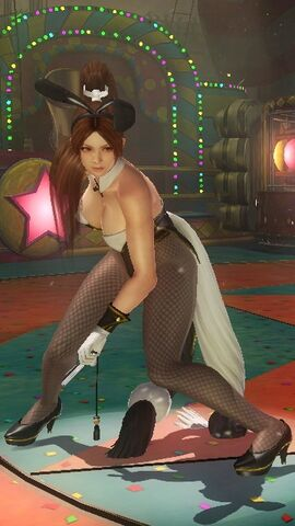 File:Mai sexy bunny costume 07.jpg