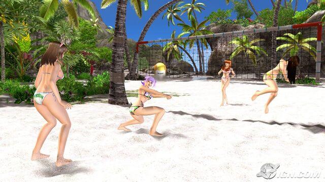 File:Volleyball HitomiAyaneKasumiFang 1.jpg