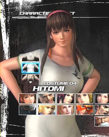 File:Hitomi C4A.jpg
