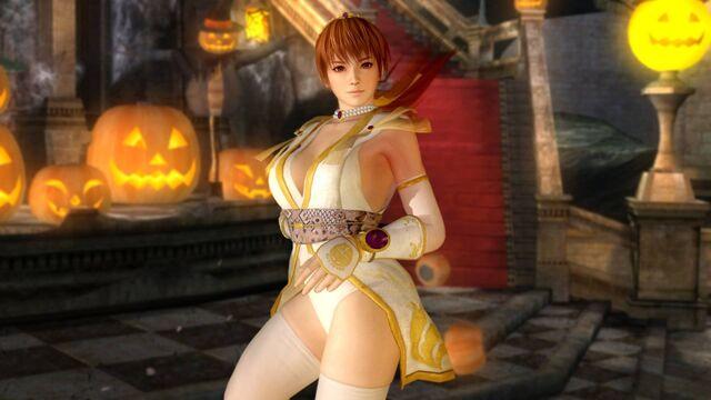 File:Kasumi - Halloween.jpg