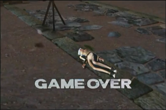 File:DOA3 Christie Game Over.png