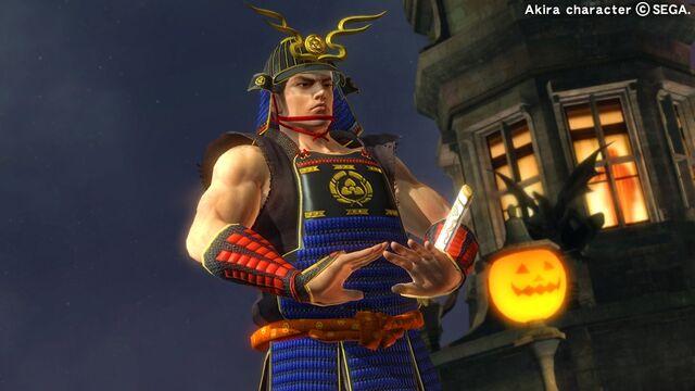 File:DOA5U Akira Halloween.jpg