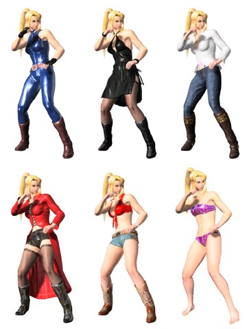 File:VF5 Sarah Costumes.jpg