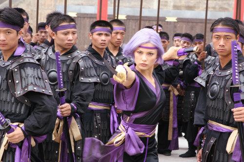File:Ayane troops.jpg