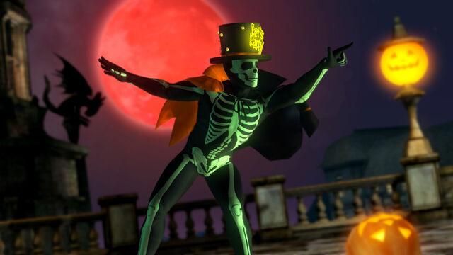 File:DOA5U Zack Halloween 2.jpg
