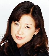 File:Yuko Minaguchi.png