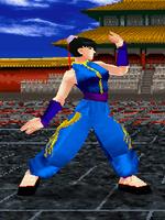 DOA1 Lei-Fang C6 Sat