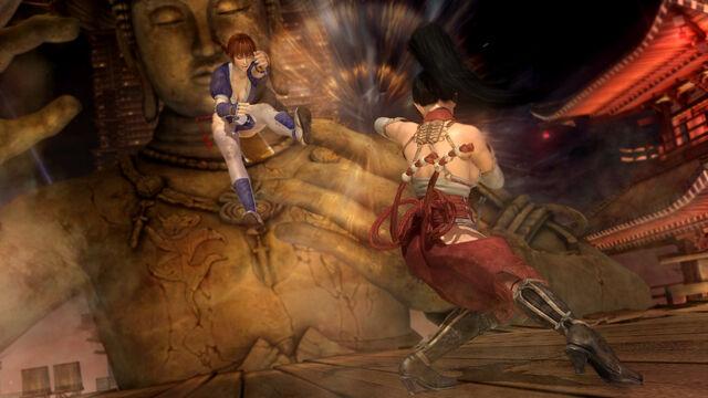 File:Dead-or-alive-5-ultimate-team-ninja-momiji-10.jpg