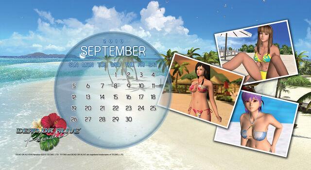 File:DOAP Calendar Sep.jpg