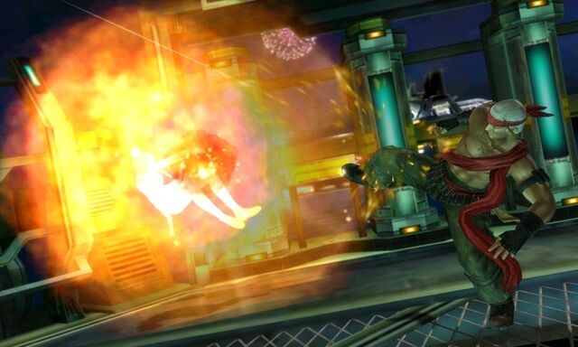 File:DOAD Leon vs Kokoro 2.jpg