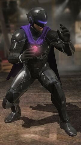 File:DOA5LR costume Fighter Force Hayabusa.jpg