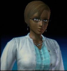 File:LISA DOAD DLC.jpg