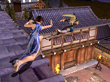 File:DOA3 Fang vs Helena.jpg