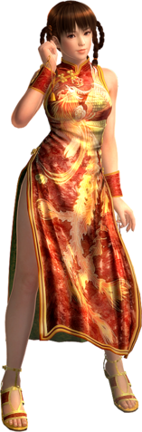 File:DOA5 Leifang Render.png