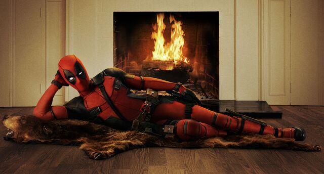 File:Deadpool Fireplace and Bear-Skinned Rug.jpg