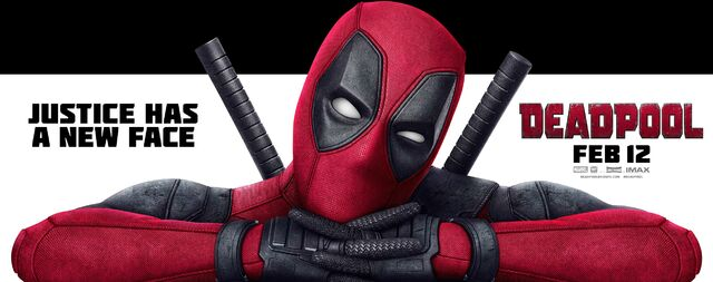 File:Deadpool (film) banner 003.jpg