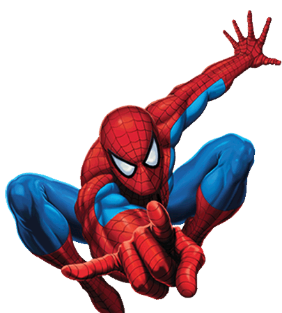 File:Spider-Man.png