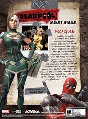 Rogue deadpool thumb