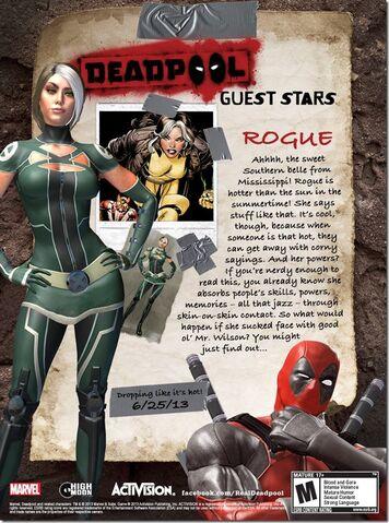 File:Rogue deadpool thumb.jpg