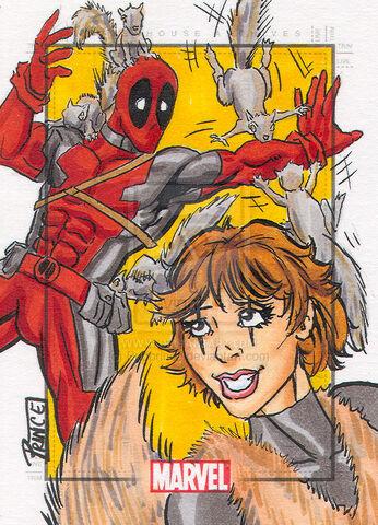 File:Squirrel girl vs deadpool by budprince-d4gkk10.jpg