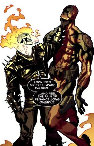 File:Ghost rider and deadpool.jpg