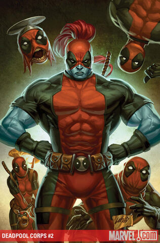 File:40 DEADPOOL CORPS 2.jpg