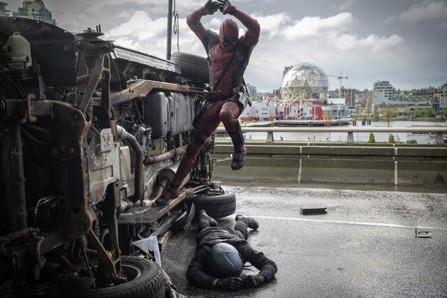File:Deadpool (film) 07.jpg