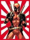 Deadpool-deadpool-8638507-900-1213