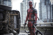 Deadpool (film) 03