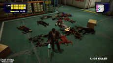 Dead rising infinity mode kindell (3)