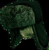 Dead rising Russian Hat