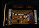 Dead rising colbys cinema shop