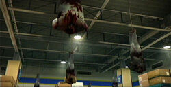 Dead Rising hatchet man 6