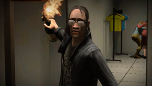Dead rising long haired punk (16)