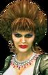 Dead rising bibi bust