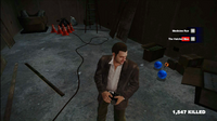 Dead rising bowling ball north plaza (3)