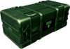 Dead rising Military Case