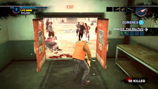Dead rising 2 case 0 electric rake case zero (2)
