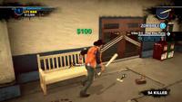 Dead rising 2 case 0 casino (2)