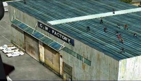 C.W. Factory