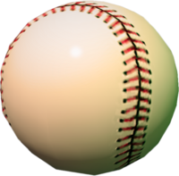 Dead rising Baseball
