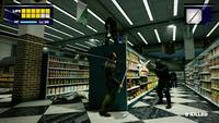 Dead rising overtime mode special forces seons on shelves