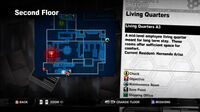 Dead rising 2 CASE WEST map (29)