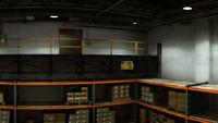 Warehousetop