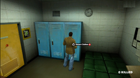 Dead rising downloadable clothing picture Weekender outfit (2)