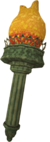 Dead rising Liberty Torch