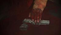 Dead rising case 7-2 bomb collector (41)