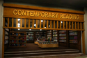 Dead rising contemporary reading