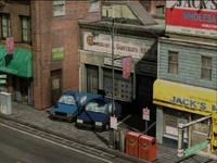 Dead rising sycamore street (17)