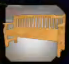 Bench Icon
